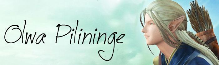 Book 2 - Ch 4: Wedding Bells - Page 2 OlwaBanner