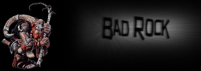 Characters for Shards of Krynn BadrockBanner