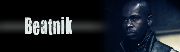 Ch1 - From the Ending Comes the New Beginning - Page 2 BeatnikBanner
