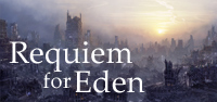 Requiem For Eden