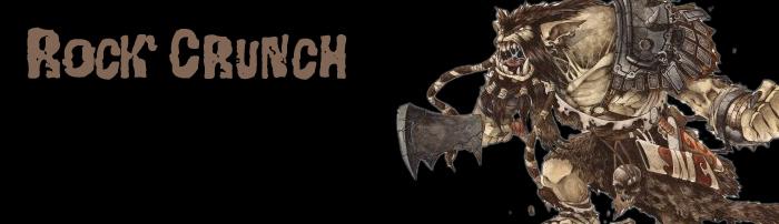 Book 2 - Ch 6: Brinkmanship   - Page 2 RockCrunchBanner